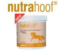 nutrahoof