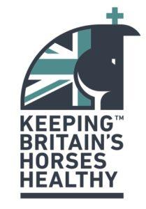KBHH Logo
