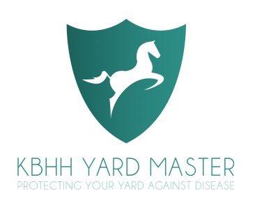 KBHH YM Logo