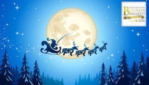 fp-christmas-banner