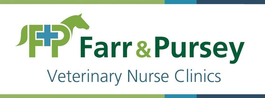 Veterinary Nurse Clinics