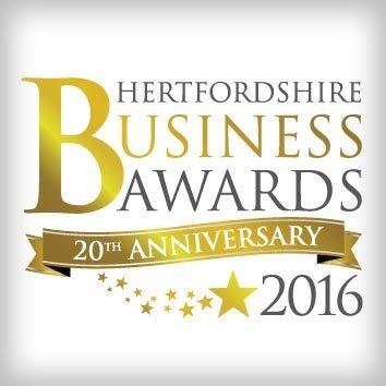 hertfordshire-business-awards