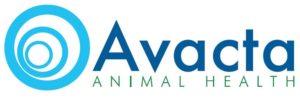 Avacta_AH_Logo